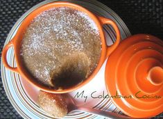 Mexican Food Recipes, Real Food Recipes, Dessert Recipes, Cooking Recipes, Colombian Desserts, Columbia Food, Columbian Recipes, Bolivian Food, Desserts Around The World