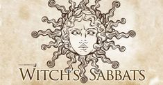 witchessabbats Wiccan Spells, Magick, Witchcraft, Pagan, White Magic, Moon Magic, Sabbats, Beltane, Kitchen Witch