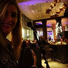 https://flic.kr/p/BKMRzK | Playing @fairmontwaterfront ARC till 9pm. Come on over for a pre holiday hot toddy and tunes! #livemusic #vancouver #fairmonthotels #acoustic #singer #songwriter