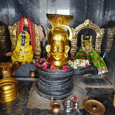 Indian Gods, Brass Metal, Metal Working, Jewelry, Jewlery, Metalworking, Jewerly, Schmuck, Jewels