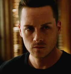 I'm going where you go: Photo Nbc Chicago Pd, Chicago Shows, Chicago Med, Chicago Fire, Derek Morgan, Bad Quotes, Jay Halstead, Jesse Lee, Music Tv
