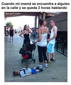 #toquedehumor #humor