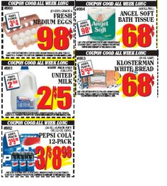 Grocery Coupons Ends of Coupon Promo Codes MAY 2020 ! We have the latest coupons for every grocery store, from kitchenware to new food. Mcdonalds Coupons, Kfc Coupons, Online Coupons, Print Coupons, Discount Coupons, Free Printable Grocery Coupons, Free Printable Calendar, Free Coupons, Golden Corral Coupons