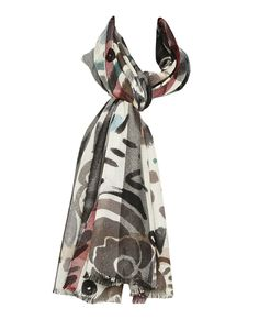 Real Time Fashion: Shop Fall Pieces from London Designers - Burberry Prorsum - bergdorfgoodman.com - #InStyle