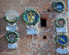 certaldo-palazzo-pretorio-18 Della Robbia