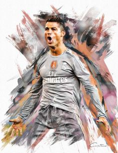 Christiano Ronaldo, He has make 2 offside goals yesterday against Bayern. Cr7 Ronaldo, Cristiano Ronaldo 7, Cristiano Ronaldo Wallpapers, Cristiano Ronaldo Celebration, Ronaldo Goals, Best Football Players, Football Art, Football Memes, Soccer Players