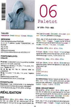 Best 12 Saltaire Cardigan pattern by Heidi Atwood-Reeves – SkillOfKing. Baby Cardigan Knitting Pattern Free, Baby Booties Free Pattern, Kids Knitting Patterns, Knitting For Kids, Baby Patterns, Baby Afghan Crochet, Crochet For Boys, Baby Sweaters, Doll Clothes Patterns