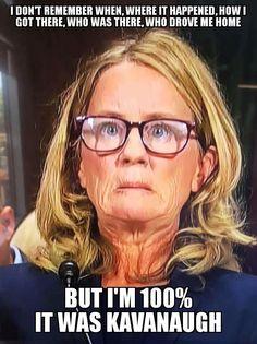 Liberal Hypocrisy, Liberal Logic, Stupid Liberals, Religion And Politics, Conservative Politics, Political Ads, Political Beliefs, Crazy Women, Stupid People
