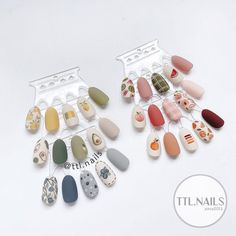 french tip nails Classy Nails, Stylish Nails, Simple Nails, Korean Nail Art, Korean Nails, Minimalist Nails, Nail Swag, Diy Nails, Cute Nails