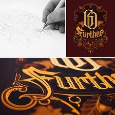 Go Further by suqer on DeviantArt
