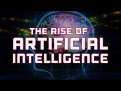 Artificial intelligence is an ever evolving goal for researchers, and the object of endless fascination for writers, filmmakers, and the general public. But despite our best science fiction visions, creating digital intelligence is incredibly difficult.