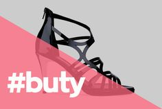 #buty #shoes