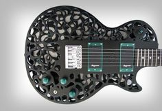 Http%3a%2f%2fmashable.com%2fwp-content%2fgallery%2f20-awesome-3d-printed-gifts%2f9.%2520guitars%2520by%2520odd