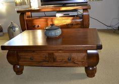 Reclaimed Wood U0026 Barnwood Furniture   Furniture From The Barn     Inside  House   Pinterest   Barn, Woods And House