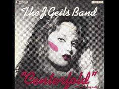 1980s,1982,40,80's,#Band,Centerfold,#classics,#Classics #Sound,eighties,Electronic R...,Geils,j...,#Music,oldies,Pop,#Rock,#Rock #Classics,Roll,#Sound,the,The J. Geils #Band (Musical Group),Top,top40 The J. Geils #Band – Centerfold - http://sound.#saar.city/?p=28428