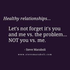 Love and marriage, life quotes, marriage advice, hard time relationship quo Life Quotes Love, Great Quotes, Quotes To Live By, Inspirational Quotes, You And Me Quotes, Me Vs You, Change Quotes, Relationship Effort Quotes, Relationship Problems Quotes