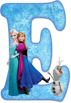 1 million+ Stunning Free Images to Use Anywhere Frozen Birthday Party, Disney Frozen Birthday, Elsa Birthday, Olaf Frozen, Cumple De Frozen Ideas, Disney Paper Dolls, Frozen Images, Creations, Olaf Drawing