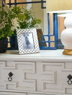 - Guest Bedroom Pictures From HGTV Smart Home 2014 on HGTV