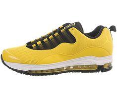 CheapShoesHub com  nike free shoes best price, nike free shoes history, nike free parkour shoes, nike free xt training shoes