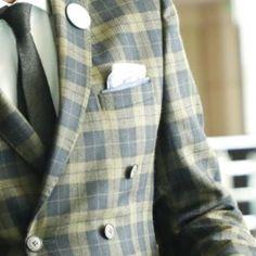Grid5 Button Down Shirt, Men Casual, Motivation, Mens Tops, Shirts, Instagram, Fashion, Dress Shirt, Moda