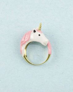 Lol haha funny pics / pictures / rings / unicorn