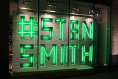 # STAN SMITH adidas   studioxag.com
