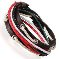 Flongo Leder Echtleder Armband Armreif Surferarmband Wick... https://www.amazon.de/dp/B071S2ZLKP/ref=cm_sw_r_pi_dp_x_7sMhzbAC3RDVE