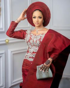 Black Girl Magic, Black Girls, Kente Dress, African Lace Dresses, Brown Skin Girls, Traditional Looks, Ankara Styles, African Fashion, Fashion Beauty