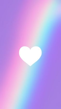 Galaxy Phone Wallpaper, Purple Wallpaper Iphone, Phone Screen Wallpaper, Rainbow Wallpaper, Iphone Background Wallpaper, Cellphone Wallpaper, Colorful Wallpaper, Aesthetic Iphone Wallpaper, Unicorn Wallpaper Cute