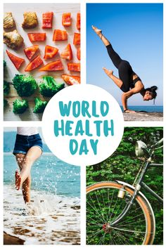 Today is WORLD HEALTH DAY!  Get involved in events and activities leading to better health, use shungite to protect yourself and your loved ones from harmful influences and to purify water to eat and drink healthy!  Take a hand in improving the overall health of the world!  Find your perfect shungite item starting from $3.19! ✨ #shungite #worldhealthday #shungitewater #crystalhealing #naturalmedicine #KarelianHeritage #KarelianShungite
