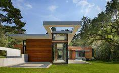 Bray's Island, South Carolina home by Atlanta based SBCHArchitects