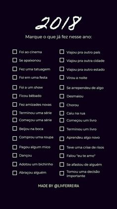 Escolha Instagram Status, Instagram Story Template, Some Quotes, Insta Story, Quizzes, Challenges, Thoughts, Humor, This Or That Questions