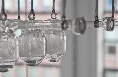 Grasping smell, door Mickaël Wiesengrun. Vormgeven en zichtbaar maken van geur. The smell of the past. Fascinerend.
