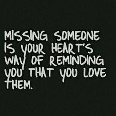 458 Best Missing You Images Thinking About You Grief Miss You