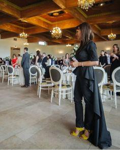 We ❤ our clients! @danarosu  www.shop.urmaboutique.ro  #urmafashion #urmaboutique #pretaporterdeneuitat #weloveurma #fashiondesignercluj… Client, We, Spring Summer, Suits, Instagram, Fashion, Knots, Moda, Fashion Styles