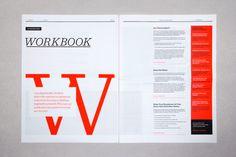editorial design - Buscar con Google