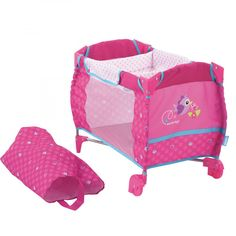 Vizualizeaza Imaginea - Nichiduta.ro Bassinet, Bed, Birthday, Furniture, Home Decor, Crib, Birthdays, Decoration Home, Stream Bed