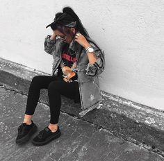 Find More at => http://feedproxy.google.com/~r/amazingoutfits/~3/NXRi_cnFras/AmazingOutfits.page