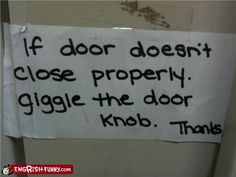 Funny Mistake Examples | Always Use a Proofreading Service: Wrong words | Oxbridge Editing Blog