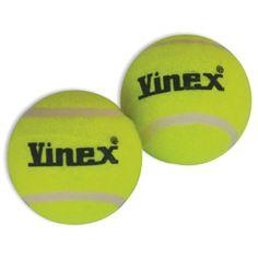 Vinex Tennis Ball Select