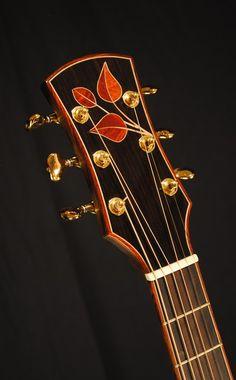 New Build--Stehr Auditorium--BRW/Adi - Page 8 - The Acoustic Guitar Forum