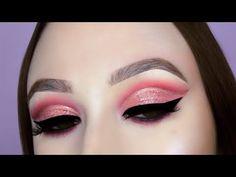 Mac Dramatic Eye Makeup Makeup Box On Jumia. – Eye Shadow Tut… Mac Dramatic Eye Makeup Makeup Box On Jumia. – Eye Shadow Tutorials and Ideas – Dramatic Eye Makeup, Dramatic Eyes, Eye Makeup Tips, Smokey Eye Makeup, Makeup Box, Makeup Ideas, Mac Makeup, Dark Makeup Looks, Dark Skin Makeup