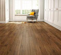 cz flooring.jpg