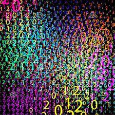 Observatório Cósmico: EXCLUSIVO: Os Códigos de Grabovoi, a última palavra em Tecnologia Espiritual.