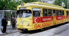 #galatasaray  #uefa