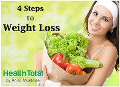 Health Totals' weight loss plans are based on a unique 4 step process. It includes detoxification, rejuvenation, nourishment of your body, and the maintenance of your new found health and figure, through the power of nutrition and Ayurveda. Visit our website at www.health-total.com to know more! Click here to locate a Health Total centre near you! http://www.health-total.com/locate-us/ Call us at 18002660607 to chat with our doctors & nutritionists.