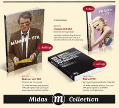 Inserat Midas Collection Winter 2014/2015 Poster, Baseball Cards, Marketing, Sports, Movies, Collection, Womens Fashion, Hs Sports, Excercise