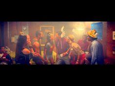 カーリー・レイ・ジェプセン|CarlyRaeJepsen - ジス・キス|ThisKiss (ティーザー|Teaser) #carly #rae #jepsen #this #kiss #music #mv