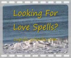 Return a Lost Lover Spell, Call / WhatsApp: Spiritual Healer, Spirituality, Happiness Spell, Love Spell Chant, Witchcraft Love Spells, Psychic Love Reading, Aura Cleansing, Fortune Telling, Psychic Readings