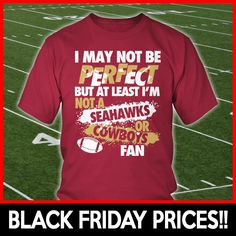 NFL Jerseys Nike - 1000+ images about 49ers Gear on Pinterest | San Francisco 49ers ...